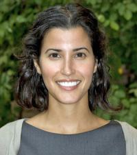 This is Adah Almutairi, Ph.D.