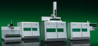 Two versions of the versatile multi N/C analyser for determining bound carbon content (TIC/TOC, TC, NPOC, POC) and/or  total nitrogen (TNb) will be on the stand. Both feature the new focus radiation NDIR detector and VITA flow management system for reliable results, high stability and improved long-term instrument calibration performance.