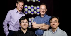 Photo by