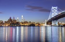 Bruker will be attending Pittcon, 17-21 March, Philadelphia
