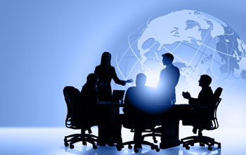 "Meeting will feature leading ""Big Data"" experts.