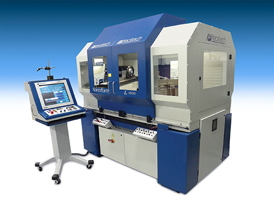 NANOFORM® L 1000