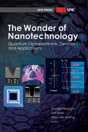 The recently published The