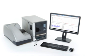 Malvern Instruments has released the new NanoSampler, a fully automated sample delivery system for the Zetasizer Nano.