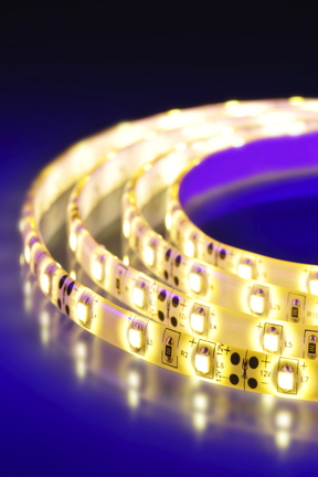 Carbodeon nanodiamonds are combined with polymers for use in fields such as LED lighting personal electronics automotive components and machine tools