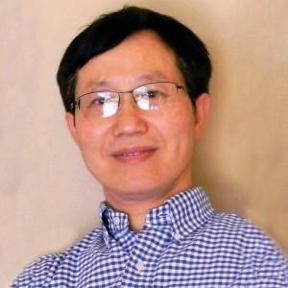 This is Dr. Bao-Zhong Wang, associate professor in the Institute for Biomedical Sciences at Georgia State University