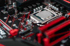 Intel Core i5 9400F